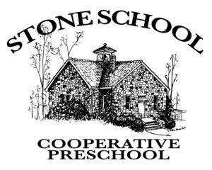 StoneSchoolLogo
