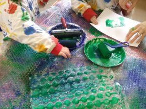 bubblewrap2